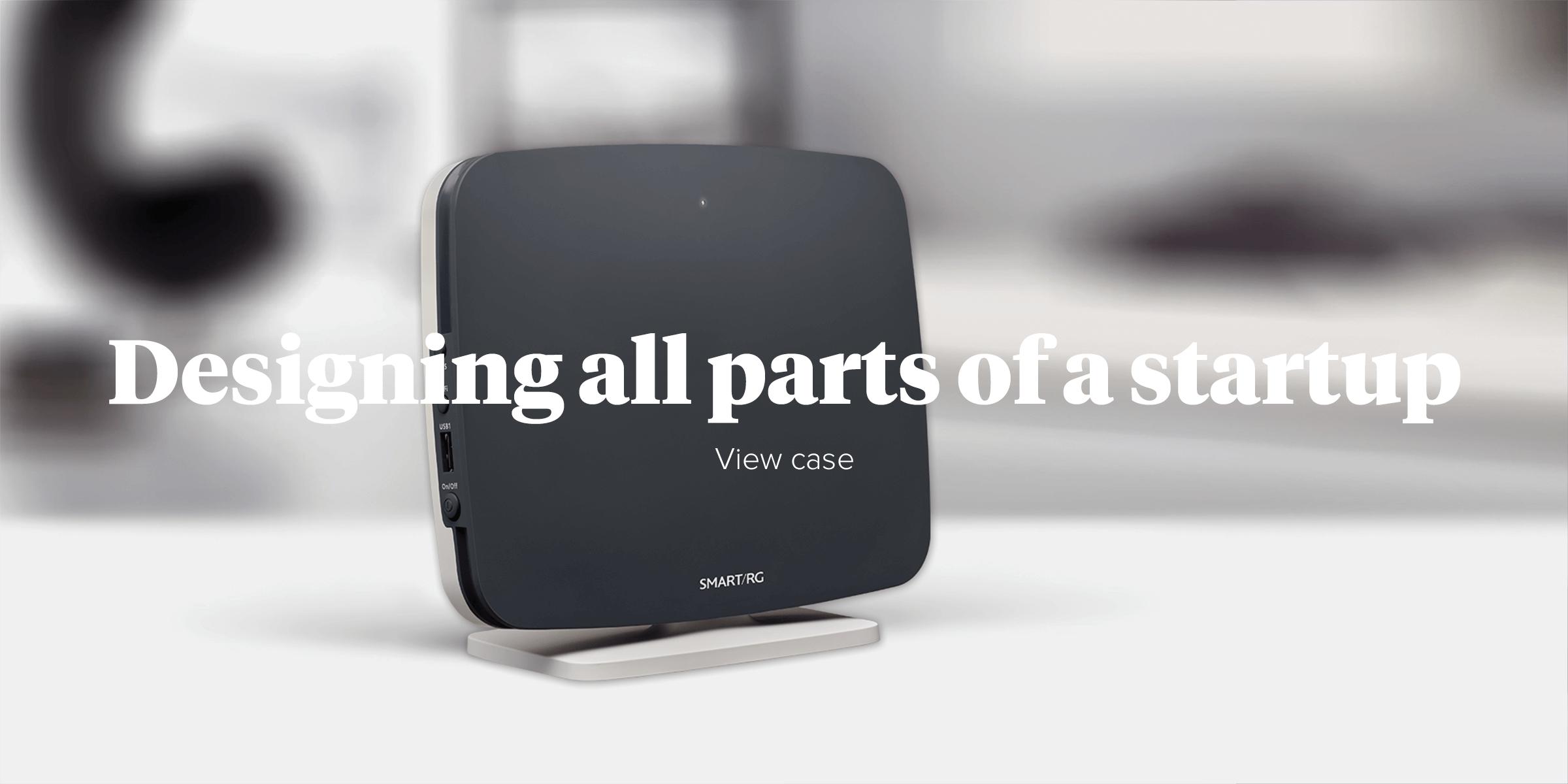 case-entry-smartrg