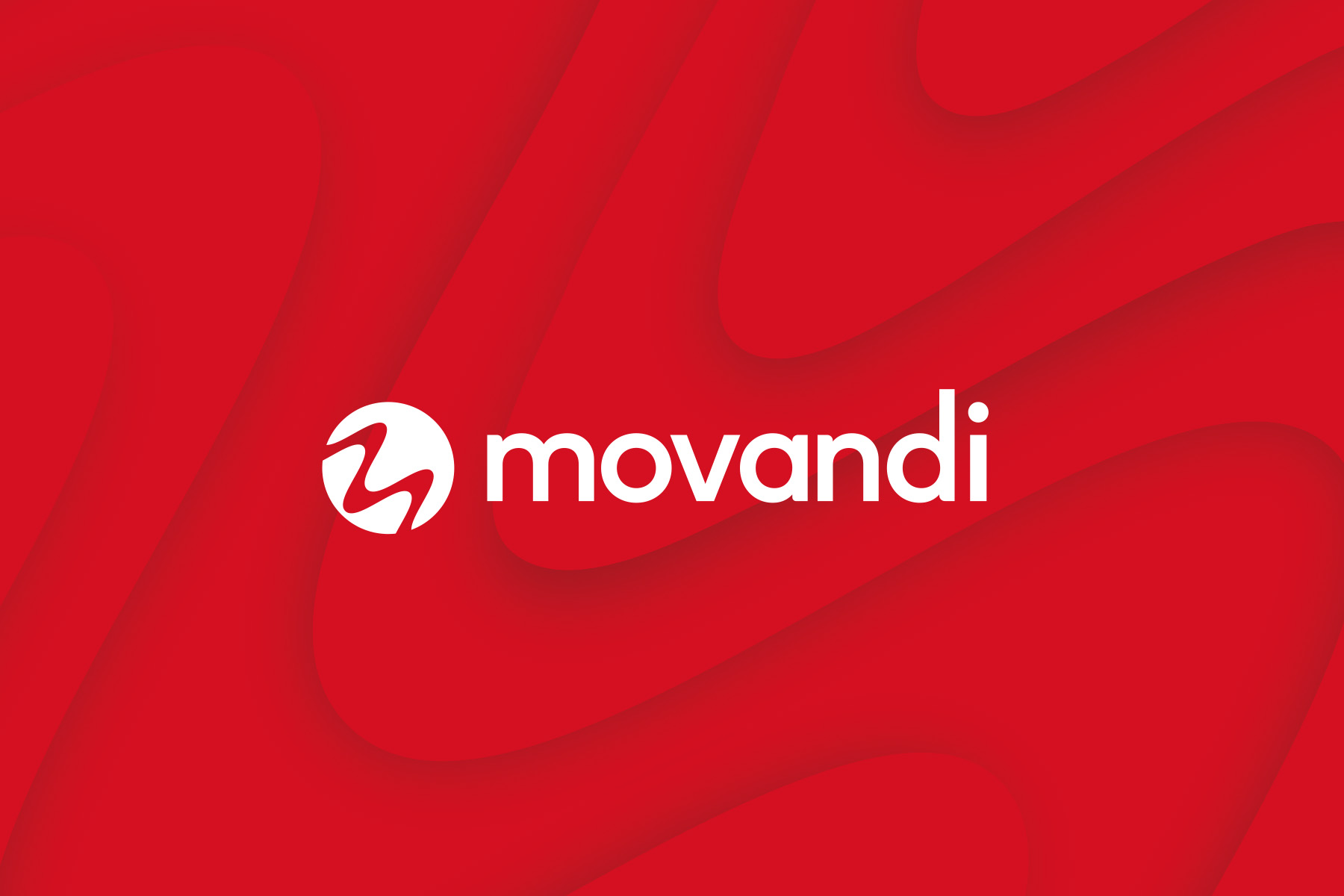 Mvandi_Brand_02