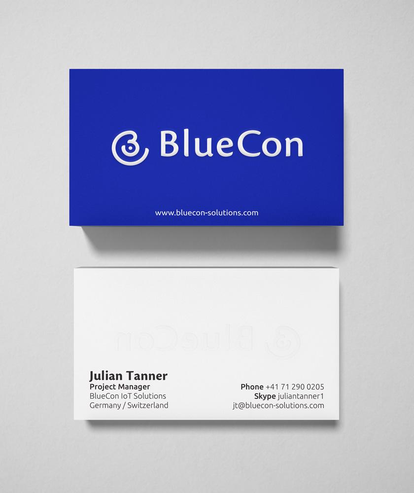 BlueCon_EskildHansen_03