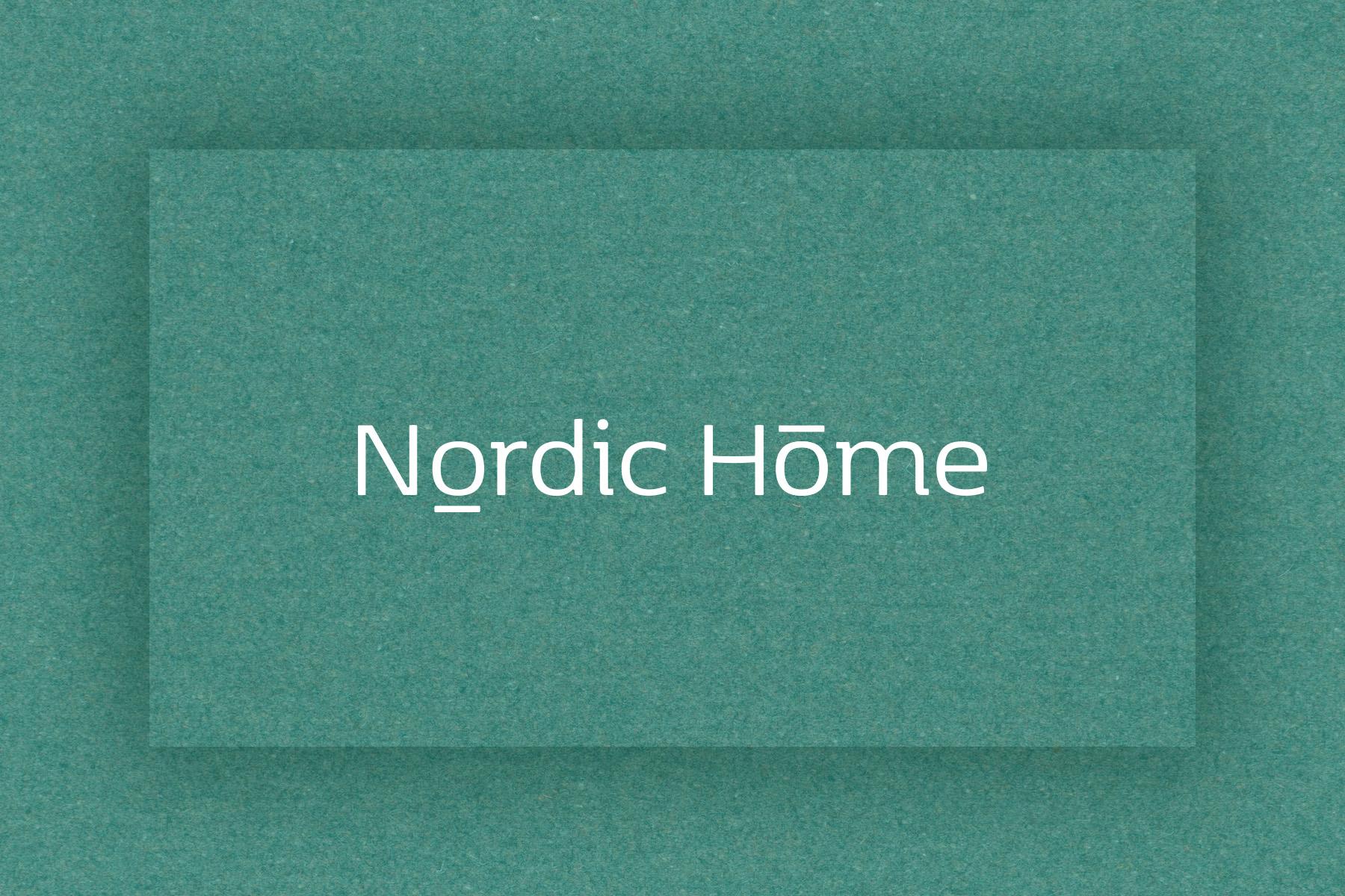 NordicHome_EskildHansen_01