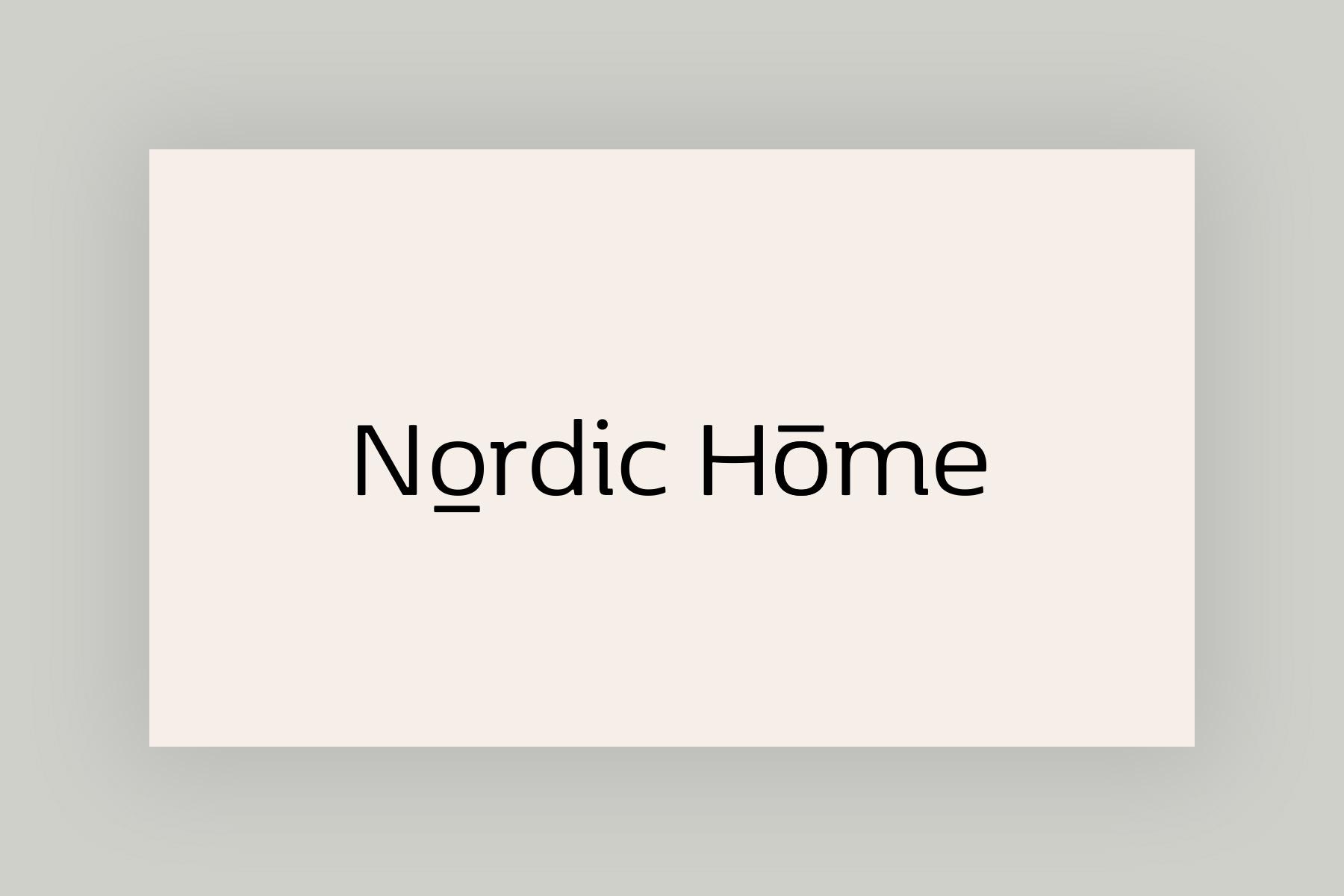 NordicHome_EskildHansen_02