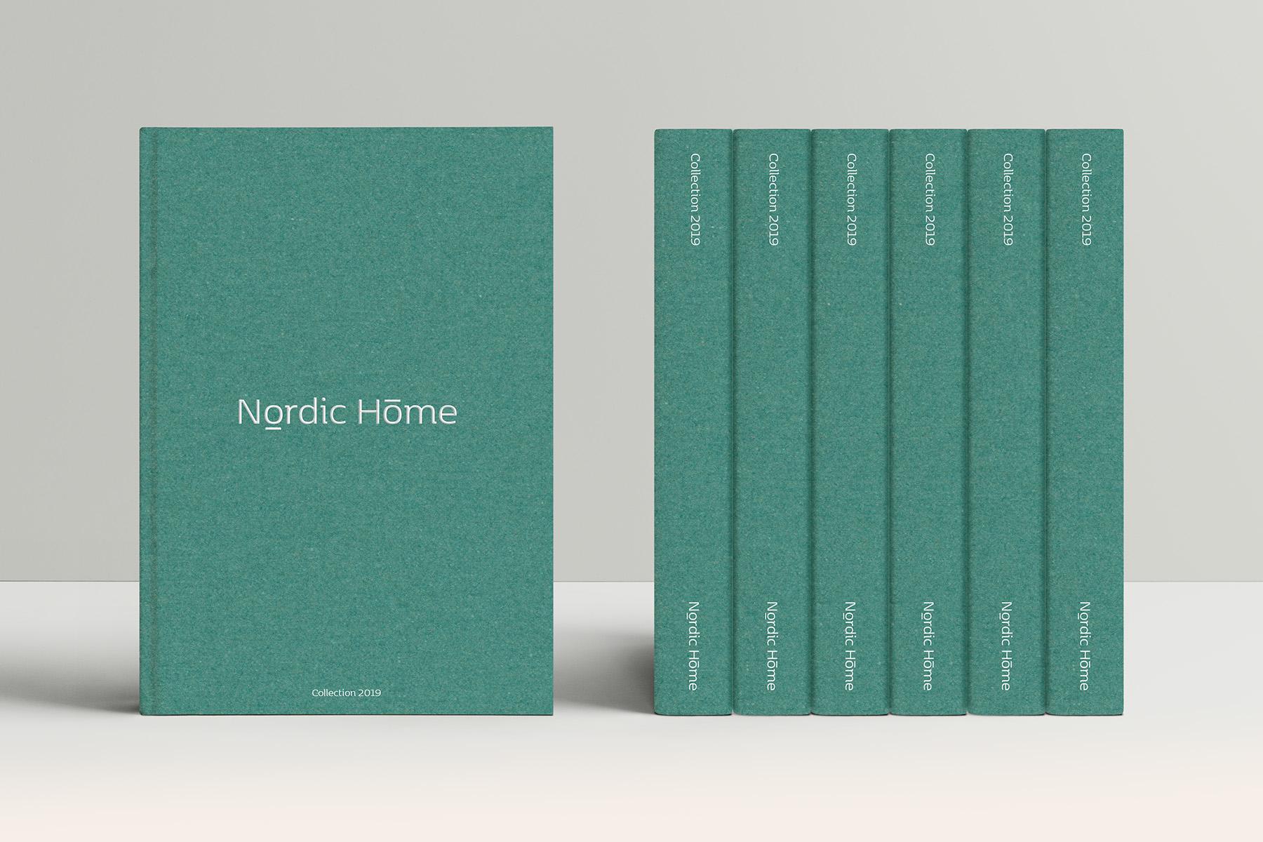 NordicHome_EskildHansen_03