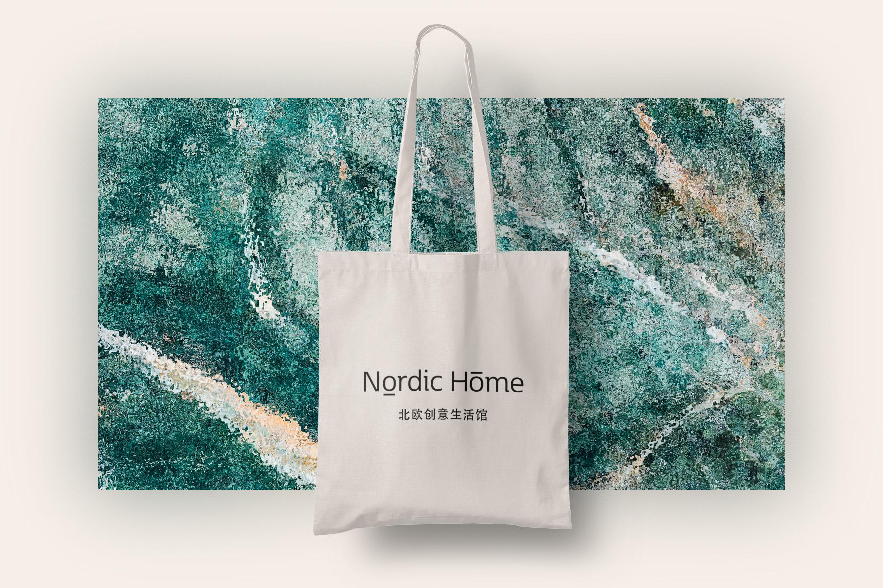 NordicHome_EskildHansen_09