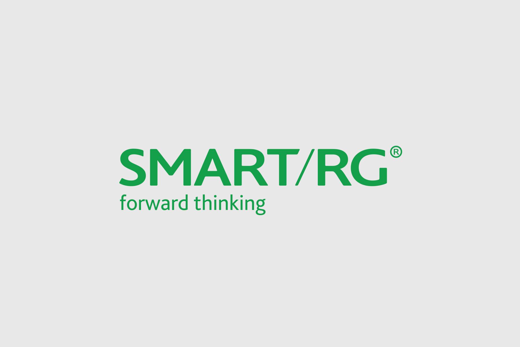 SmartRG_EskildHansen_08