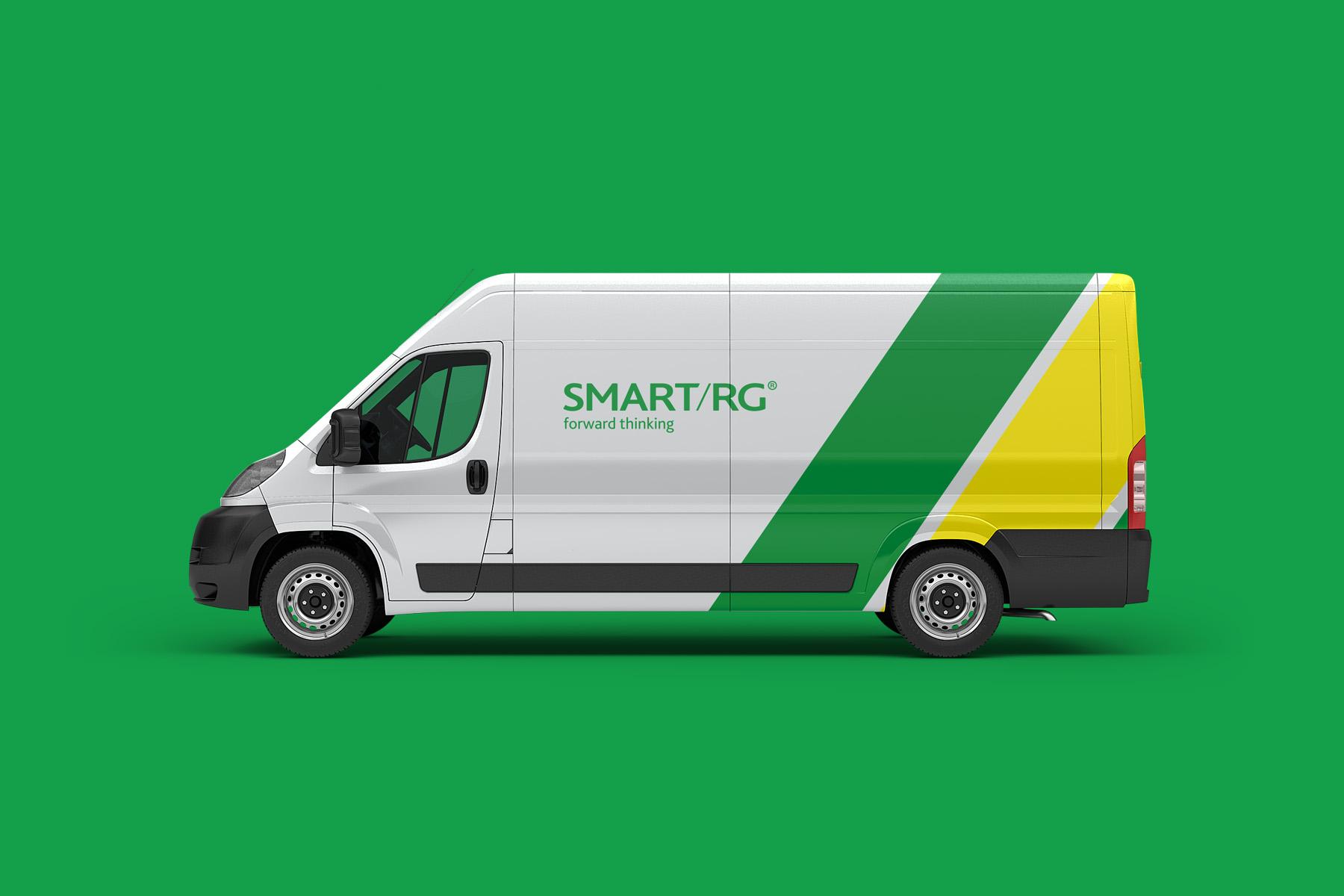 SmartRG_EskildHansen_09