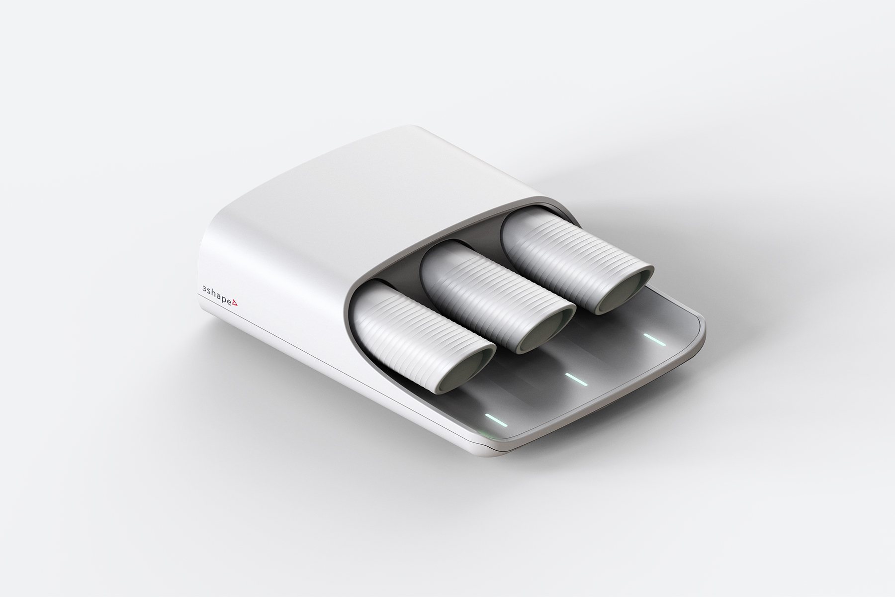 190701_Trios_Wireless_Charger-top angled