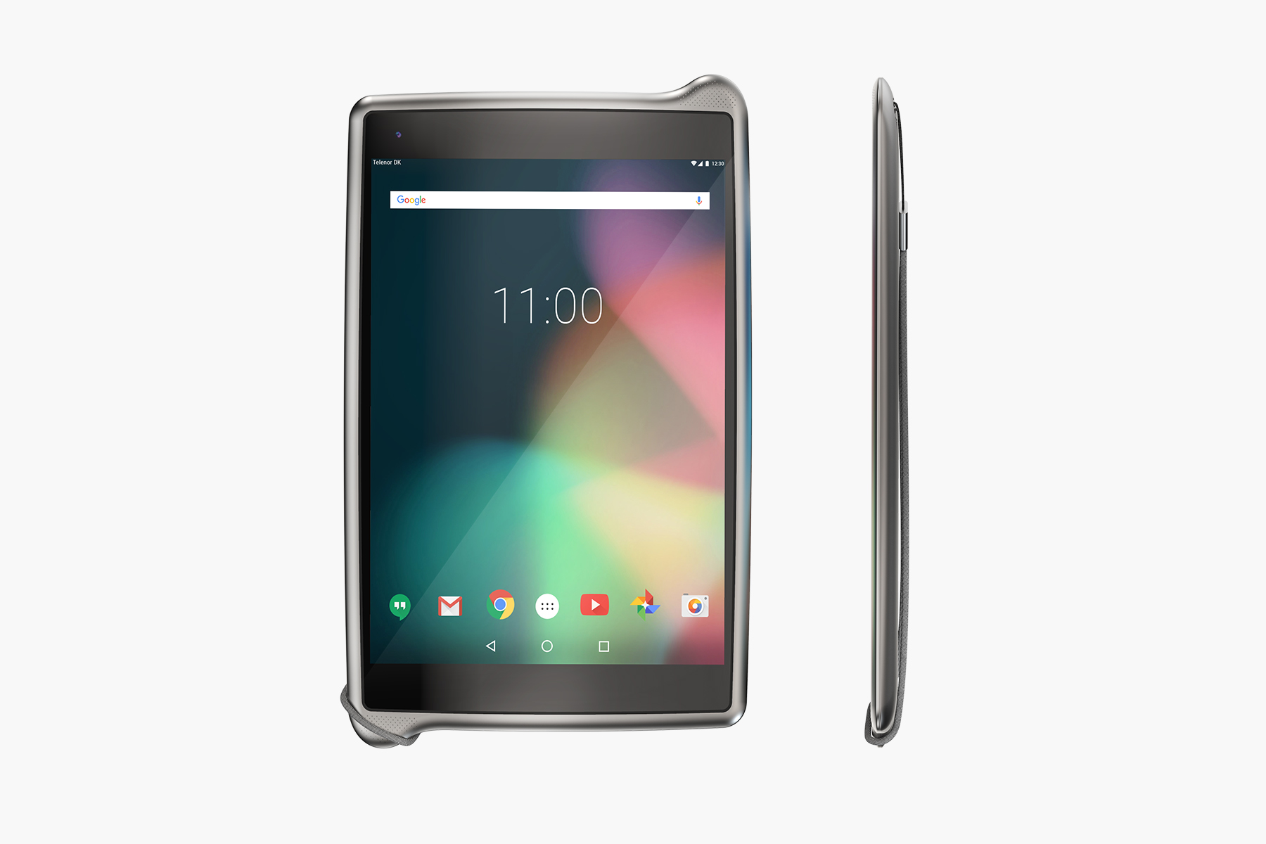 190709_Hisense-tablet_Main