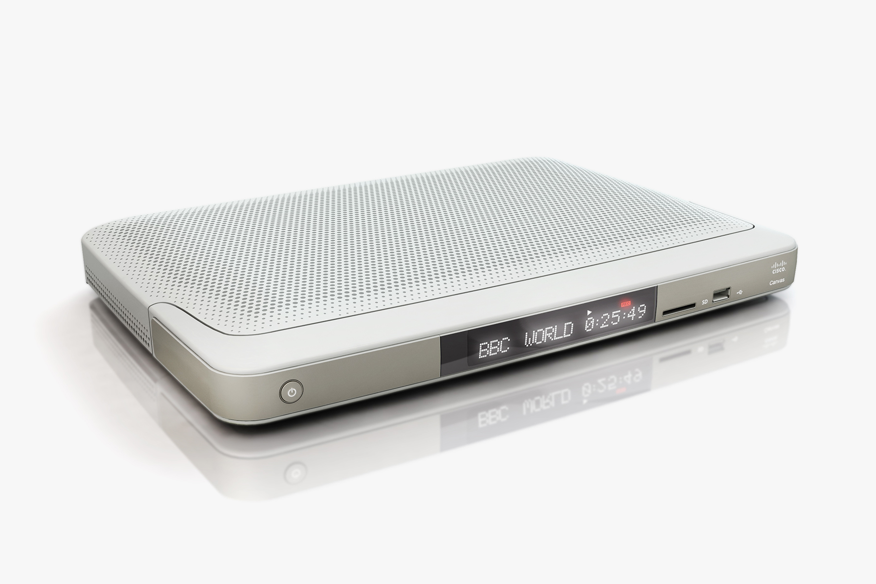 BBC-Cisco_TV-box