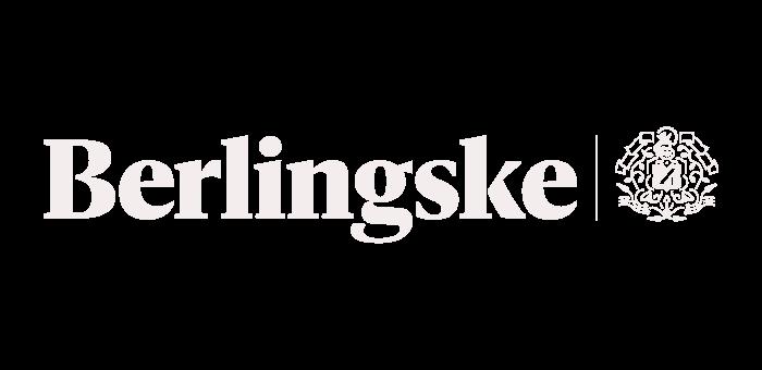 berlingske_logo@2x