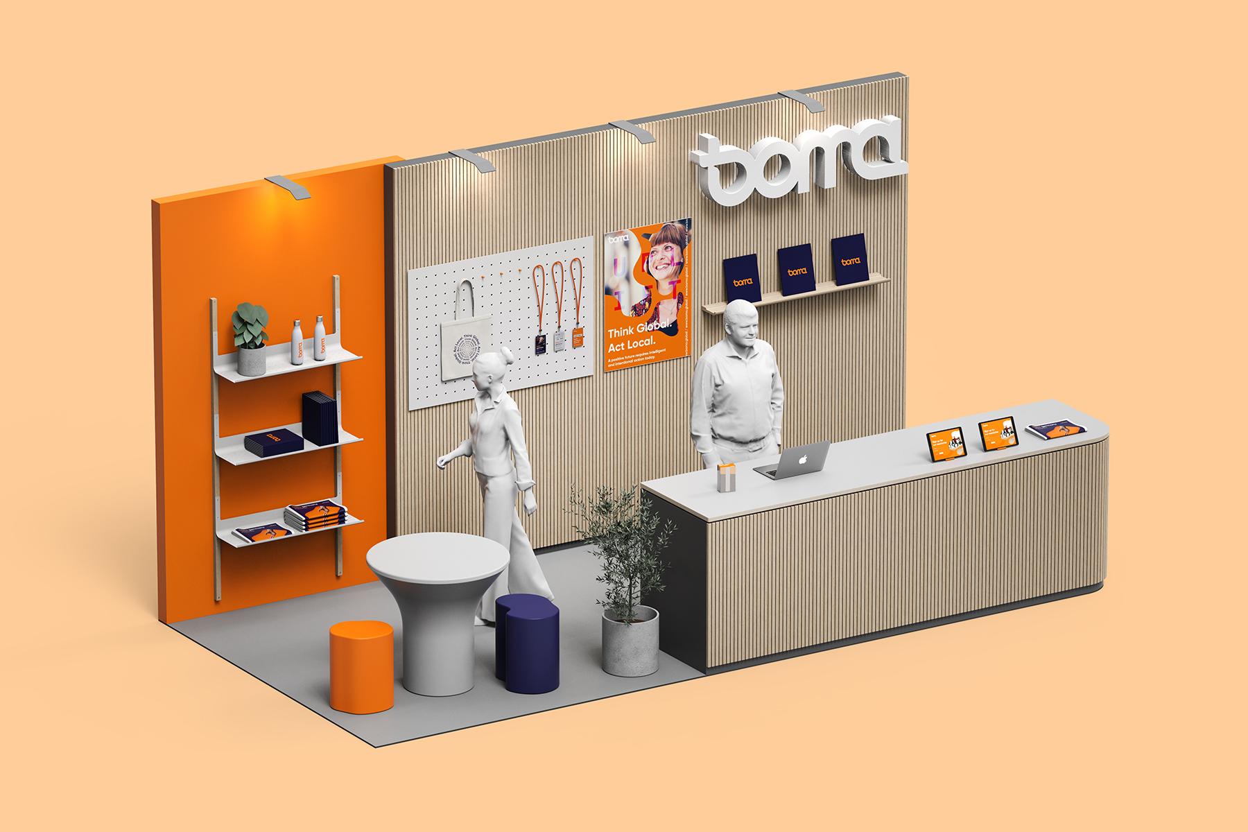 Boma_EH_3D_Scene01