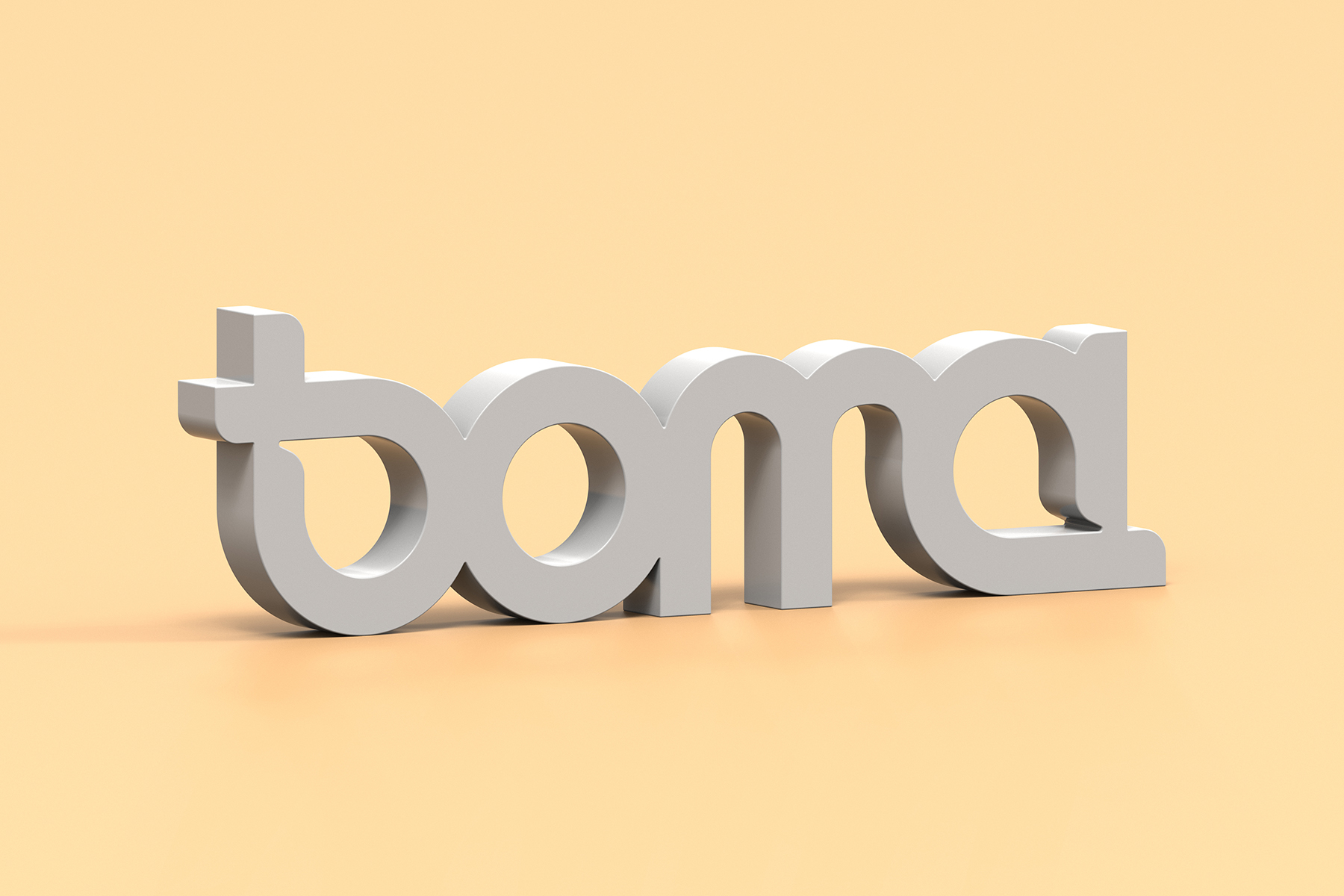 Boma_EH_3D_Scene03