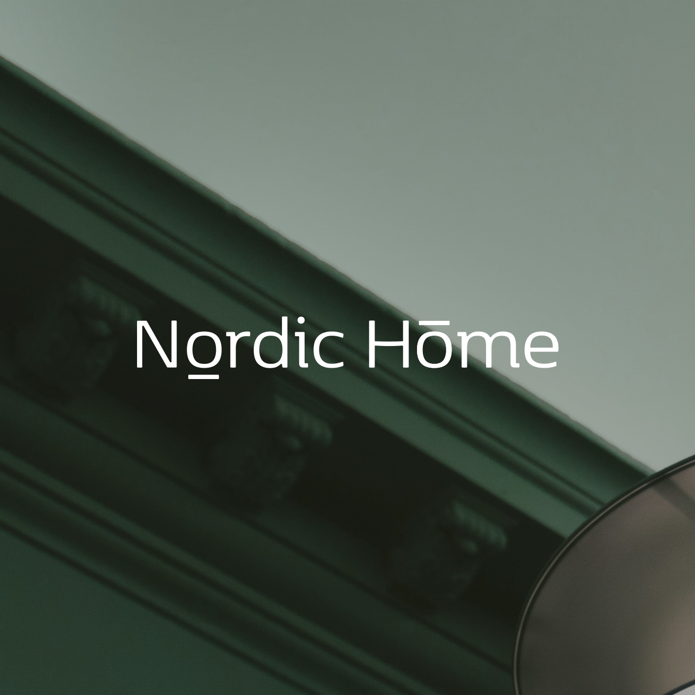 Nordic Home