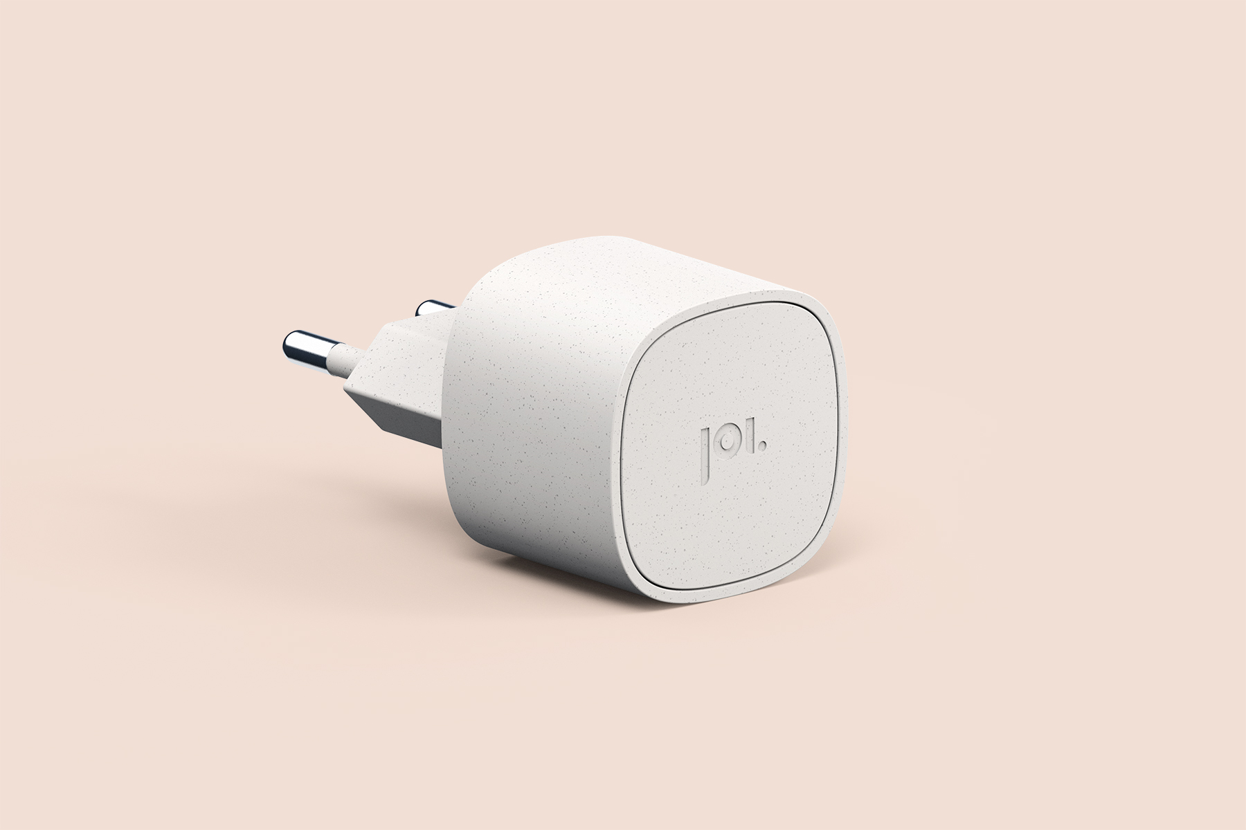 190912_JOI_Charger-floor