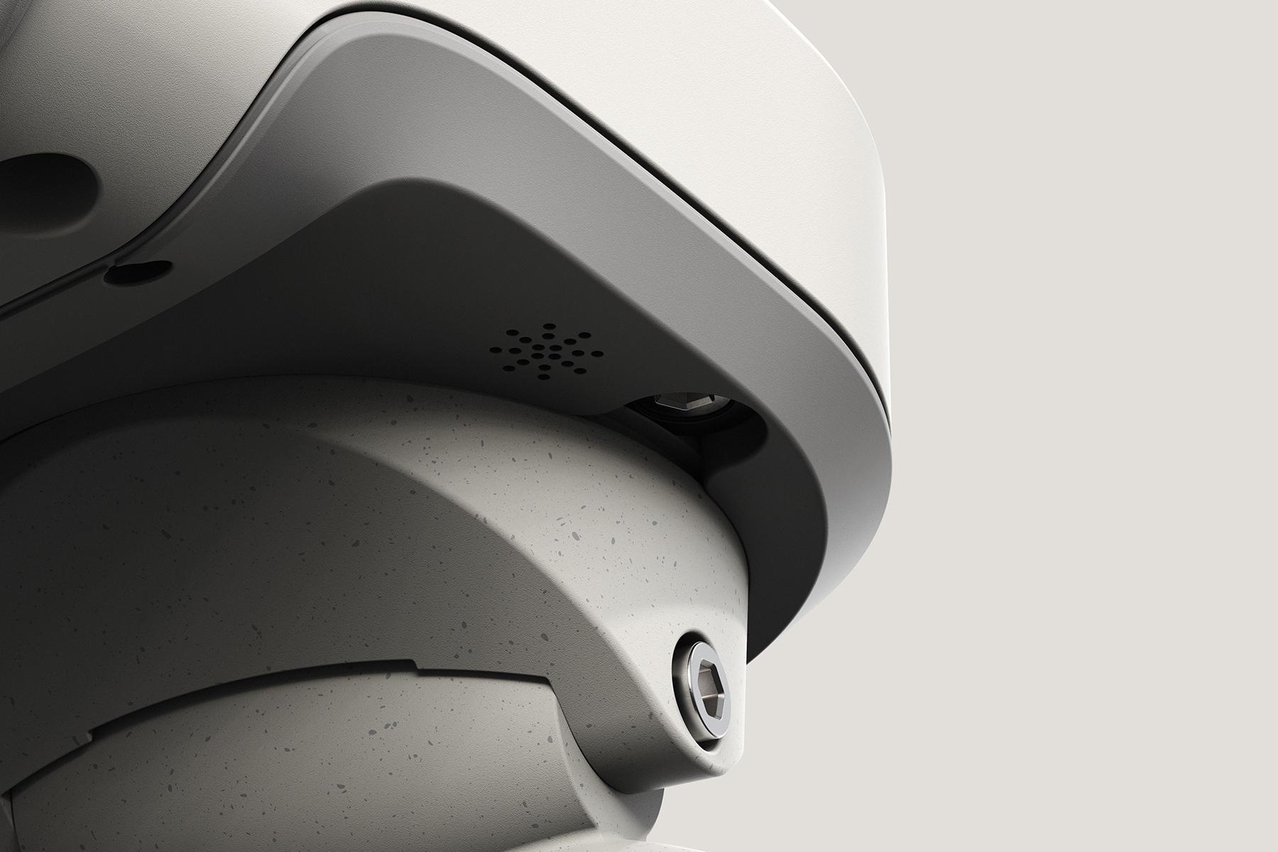 191029_V17_Closeup-speaker