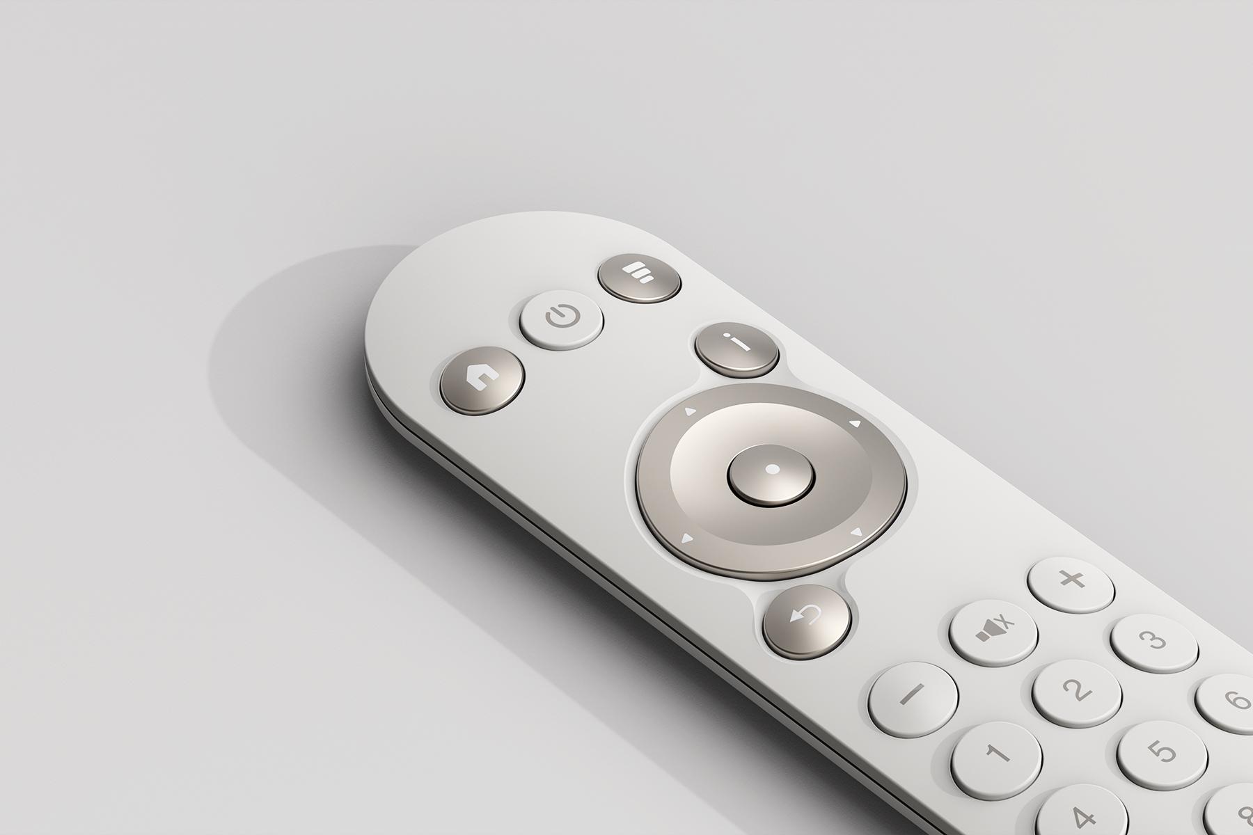 191108_Cisco_Remote_closeup3