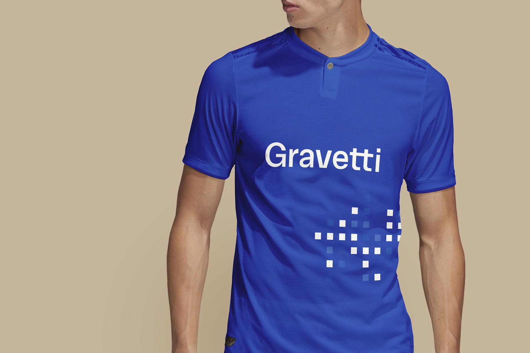 sh_grvt