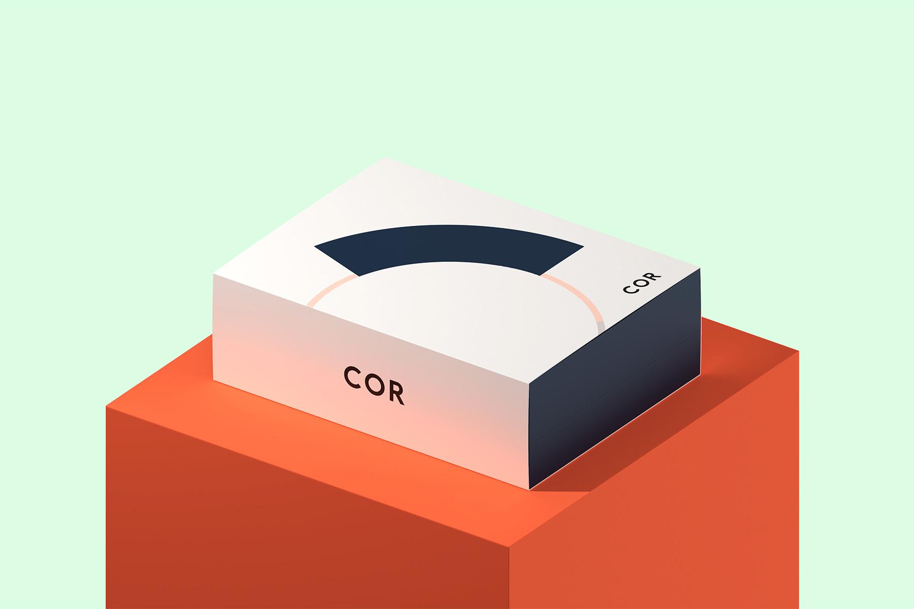 COR_02