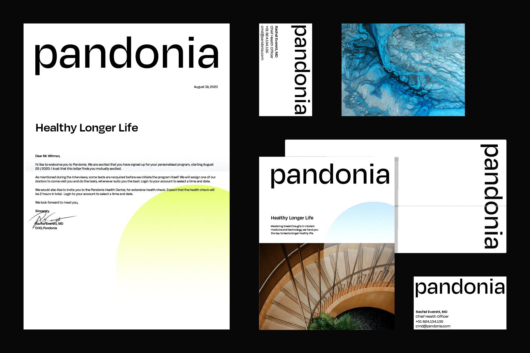 Eskild_Hansen_Pandonia_ehbd11