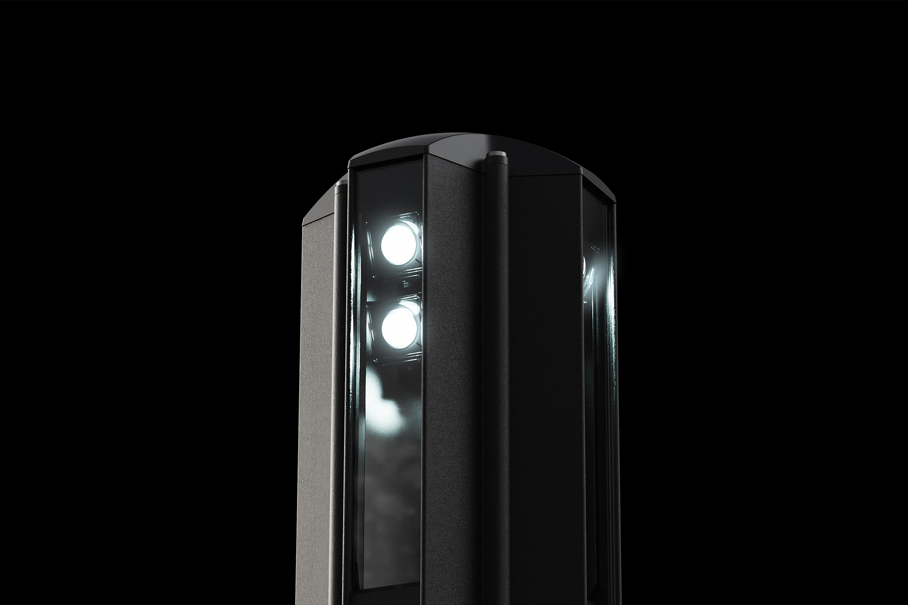 Philips_LED_02
