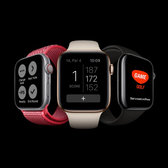 Apple_Watch_Mockup