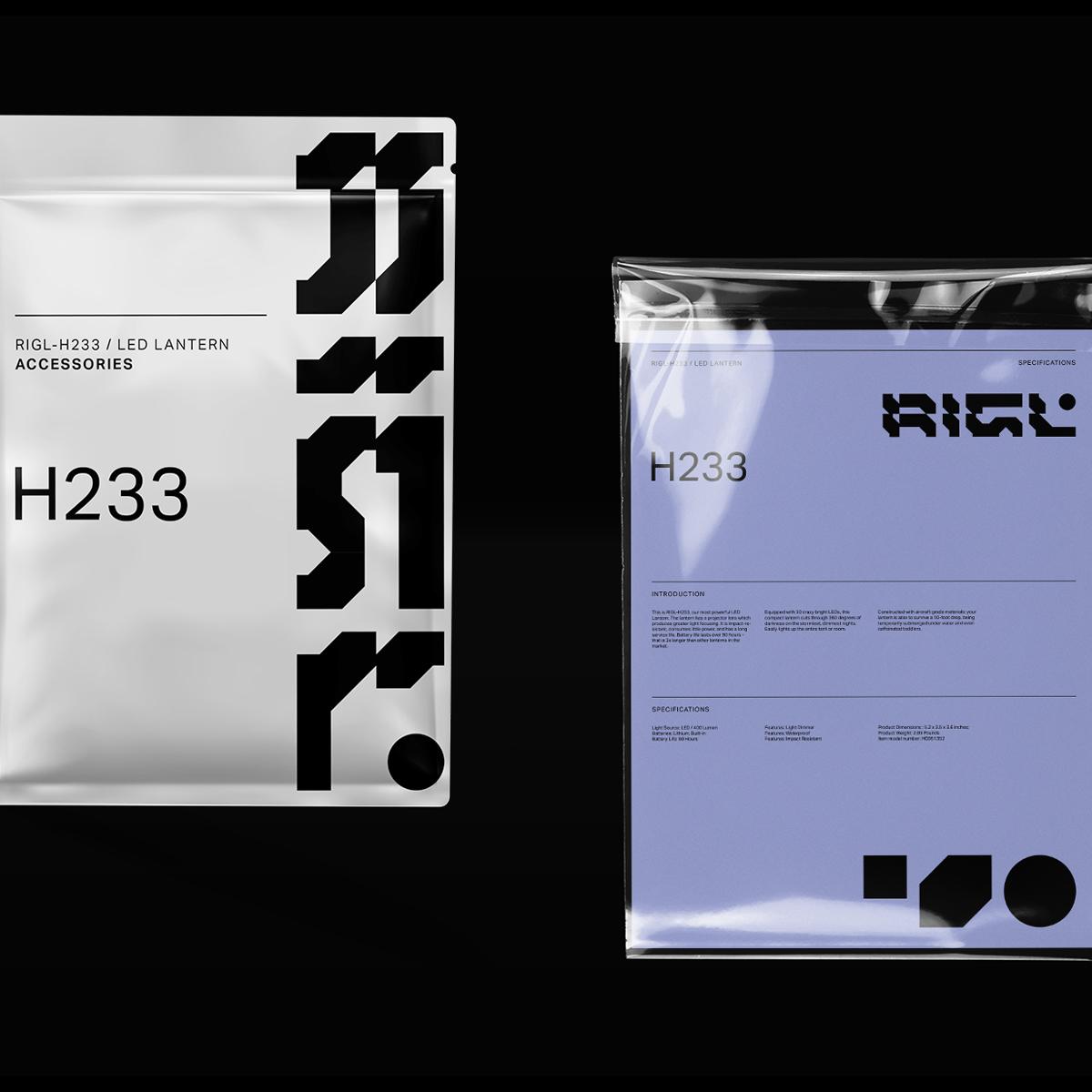 RIGL_01
