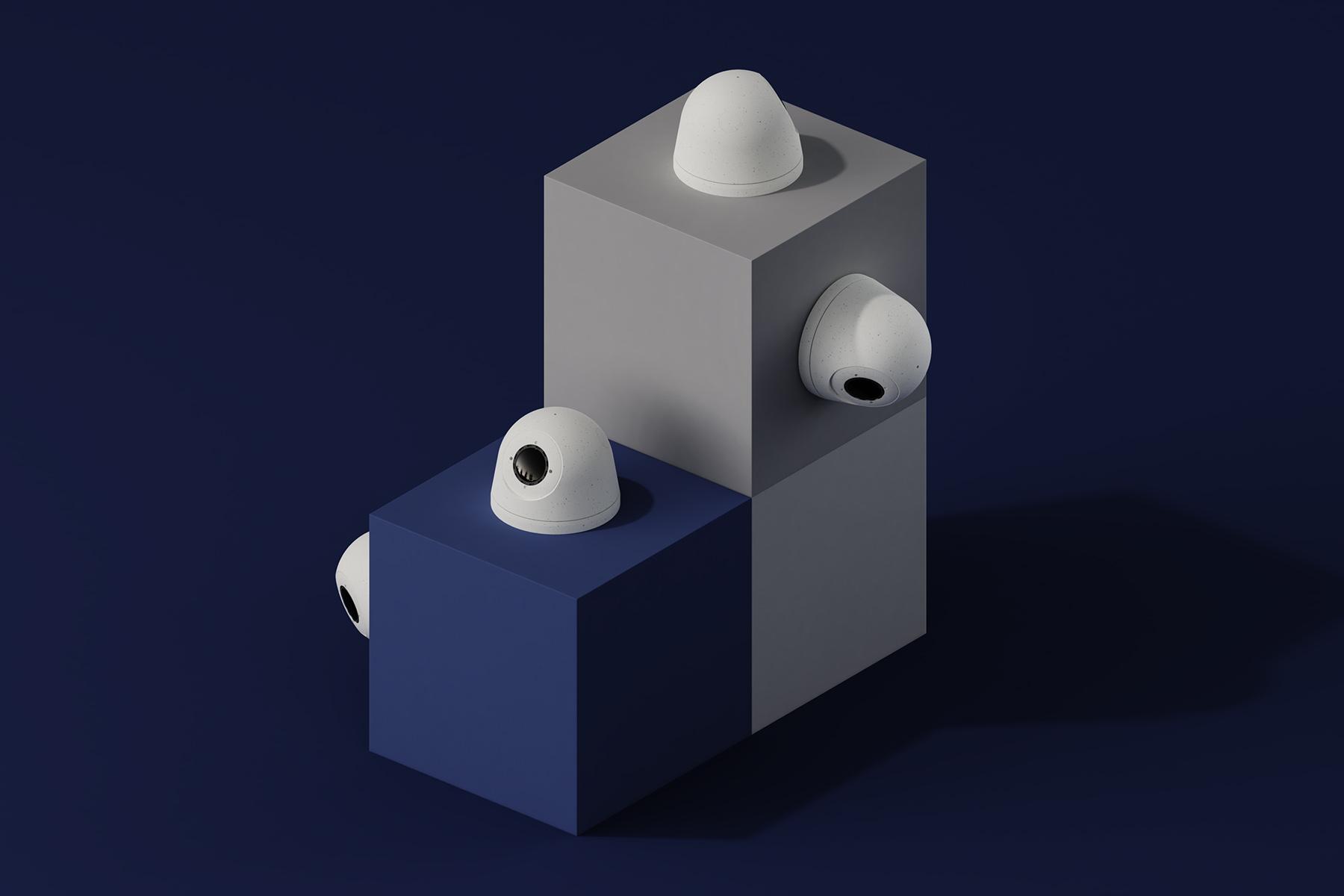 S74_lego bricks