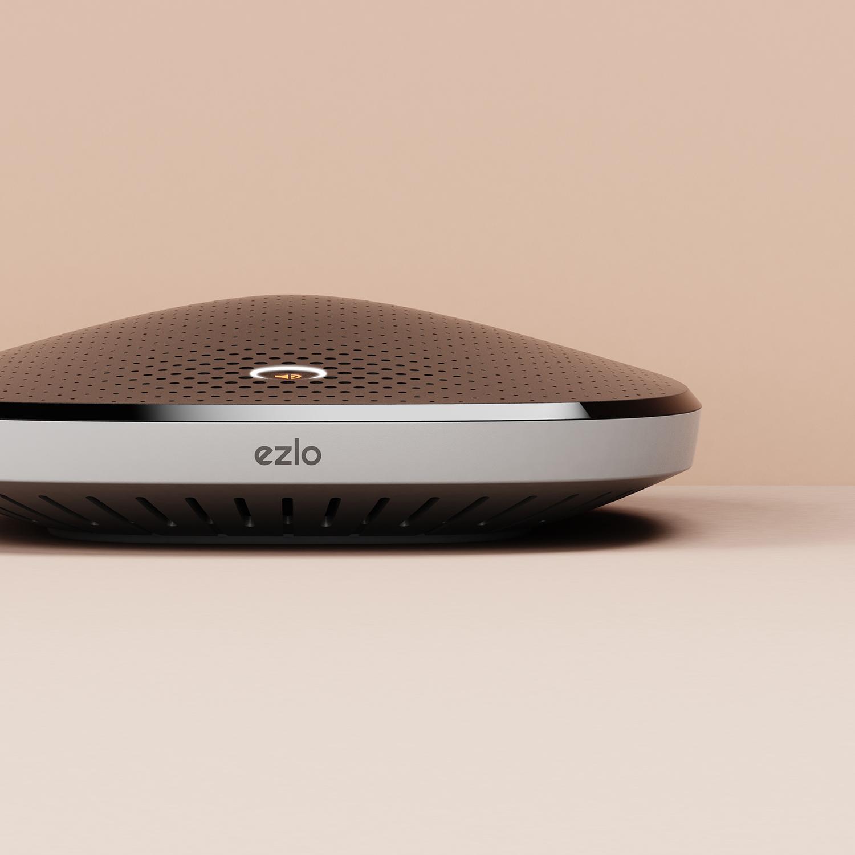 Ezlo Smart Home